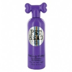 שמפו פט הד לעור יבש Pet Head Feeling Flaky Shampoo ביג פט